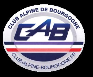 logo_club_alpine_bourgogne