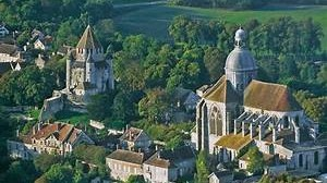 Club Alpine de Bourgogne